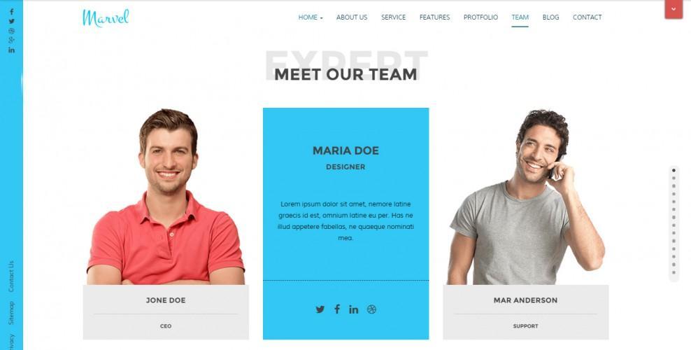 Quix-Team