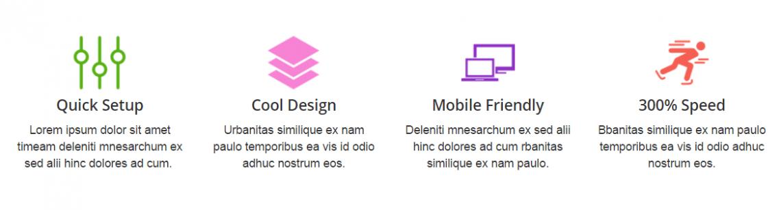 quix-free-elements
