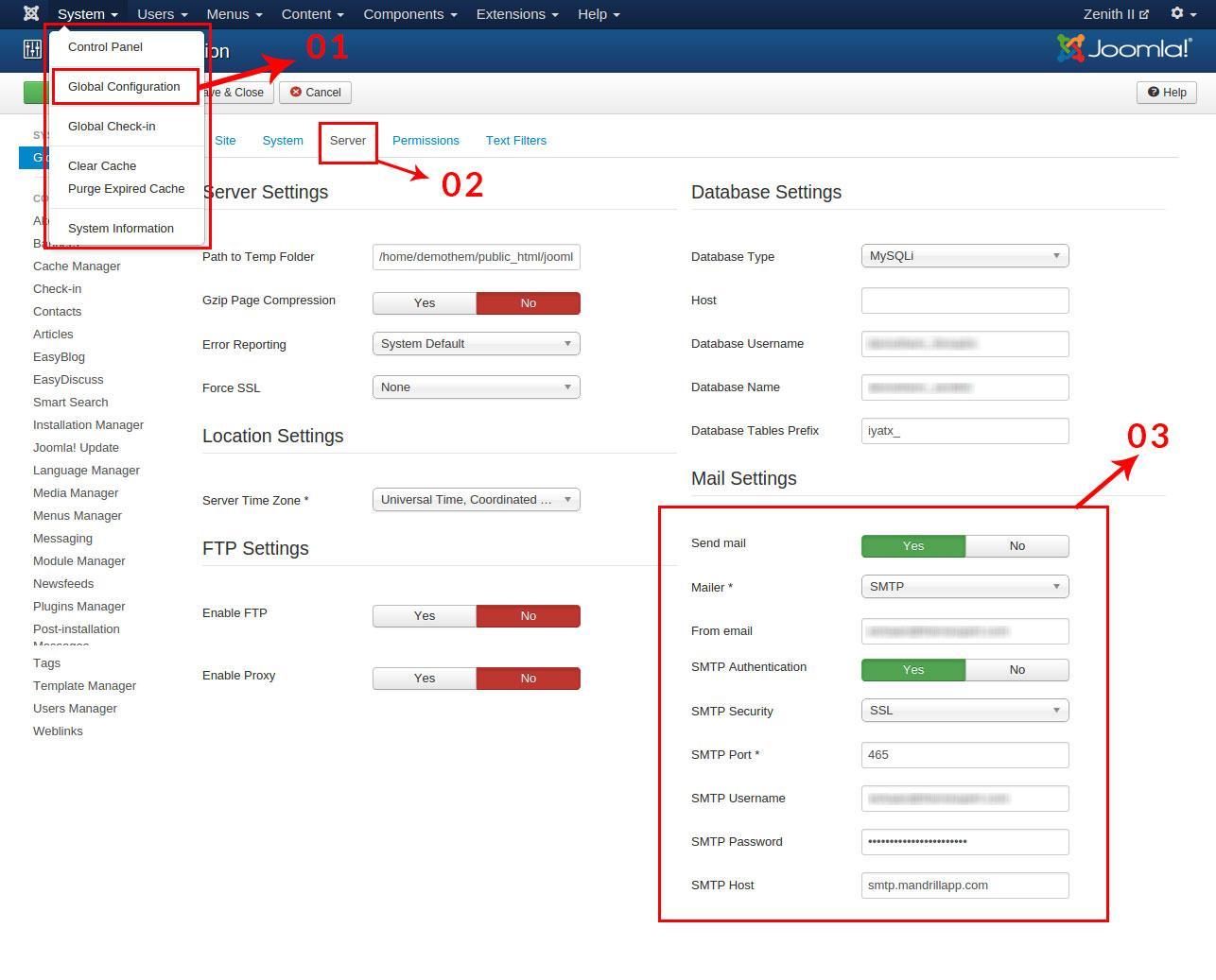 smtp_server_configuration