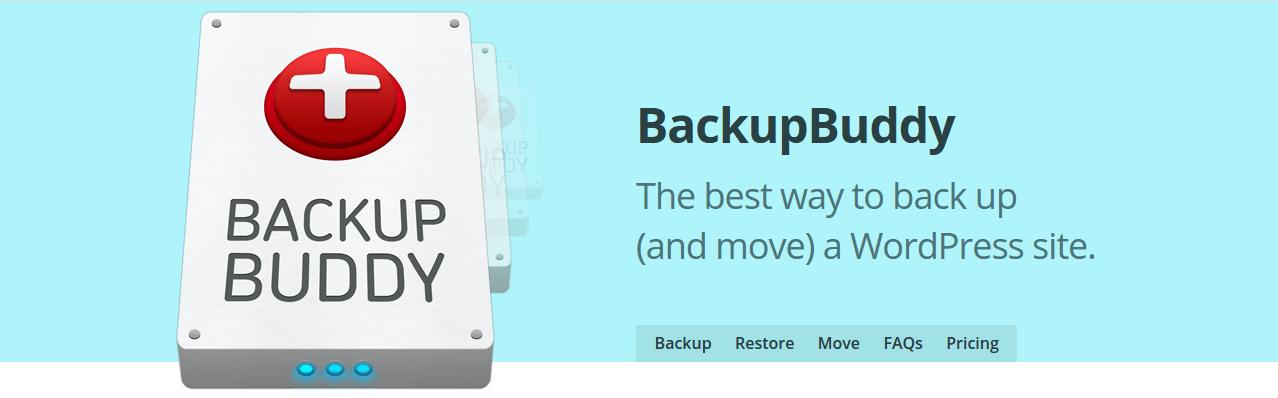 BackupBuddy---WordPress-Backup-Plugin-to-Restore---Move-WordPress----iThemes.png