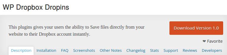 WordPress--WP-Dropbox-Dropins--WordPress-Plugins.png