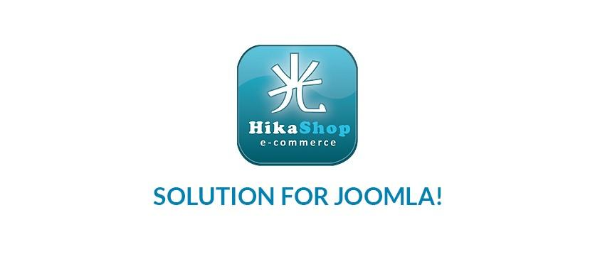 Create Your Own Joomla Ecommerce Website Within 7 Steps
