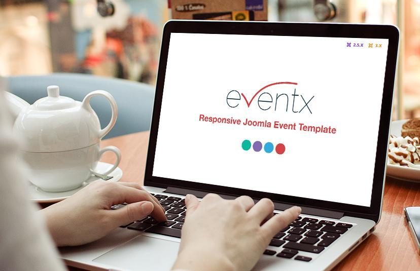 eventx.jpg
