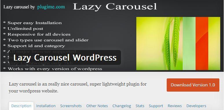 lazy-carousel.JPG