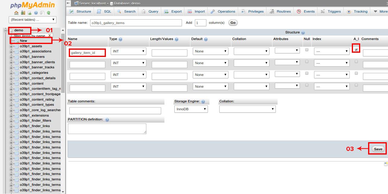 localhost---localhost---demo---phpMyAdmin-4.0.10deb1q.png