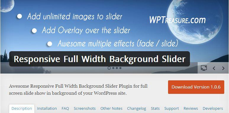 responsive-full-width-background-slider.JPG