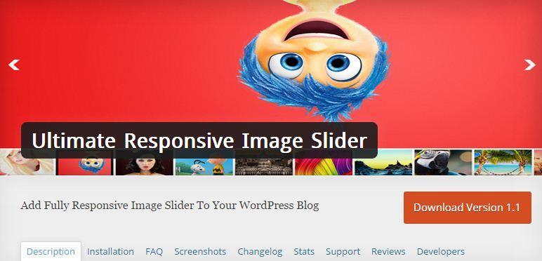 ultimate-responsive-image-slider.JPG