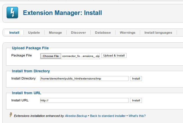 upload_install