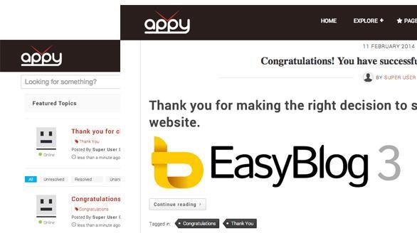 Appy_Easy_blog.jpg