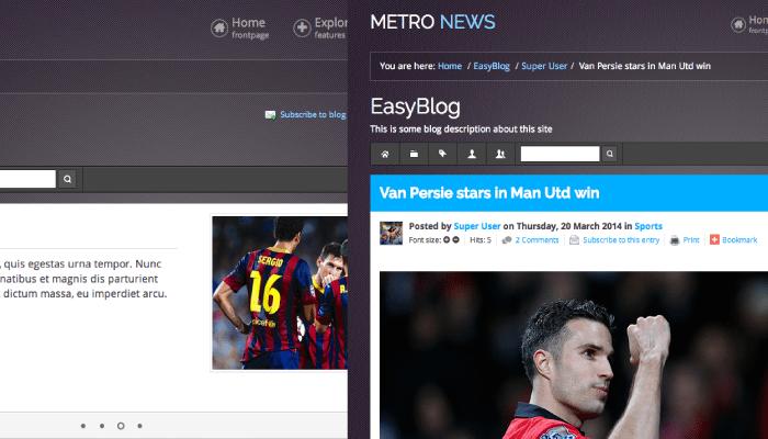 MetroNews_EasyBlog_20140327-133550_1.png