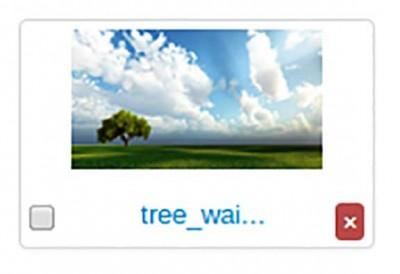 b2ap3_thumbnail_image10.jpg