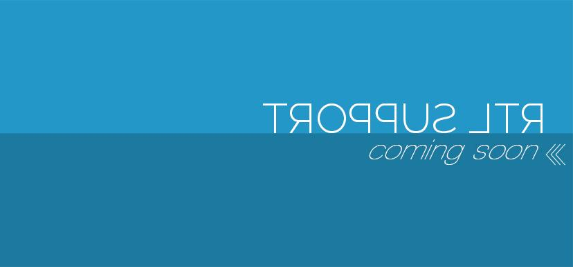 rtl_Support_20140521-050614_1.jpg