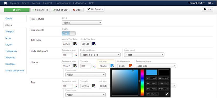 screen-04.jpg