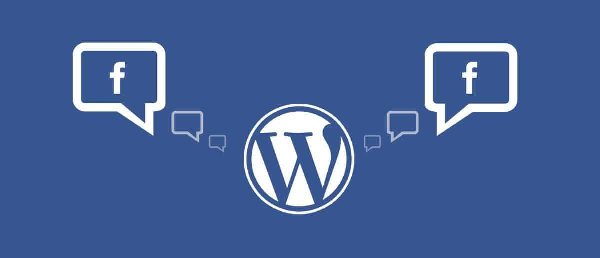 Want a Chirping WordPress Blog? Learn How To Integrate Facebook Comments Without an Extra Plugin