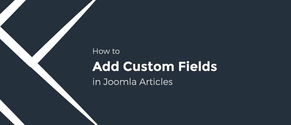 joomla_custom_fields