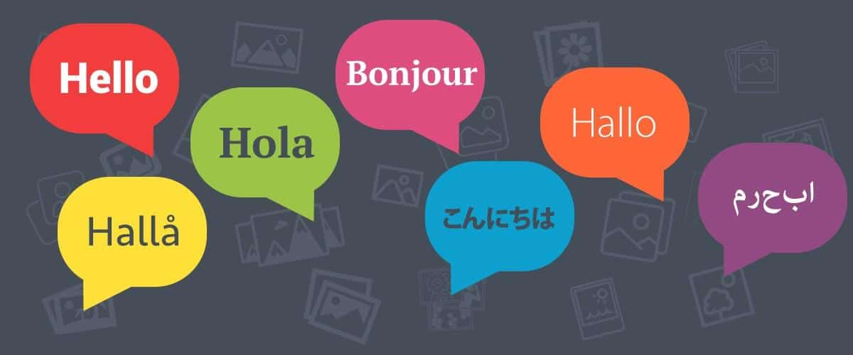 The Complete Guide to Building Multilingual Joomla Website