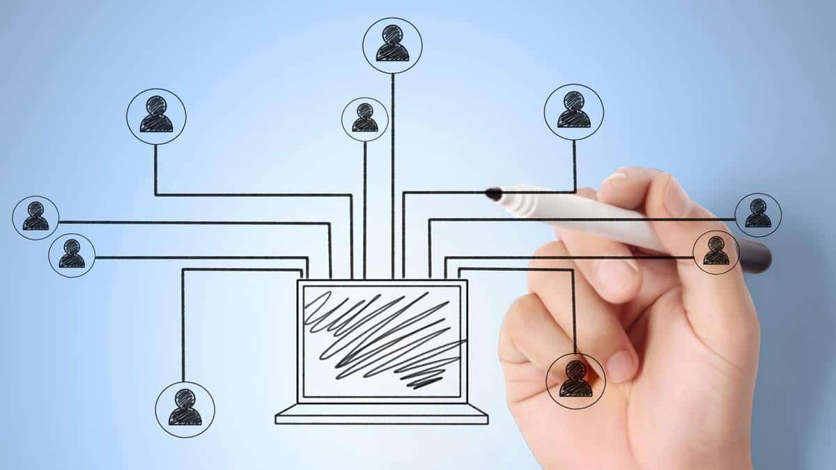 How To Create Joomla XML Sitemap In 5 Steps (Updated)