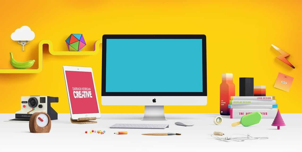 The Beginners Guide To Setup Fashion Ecommerce Website