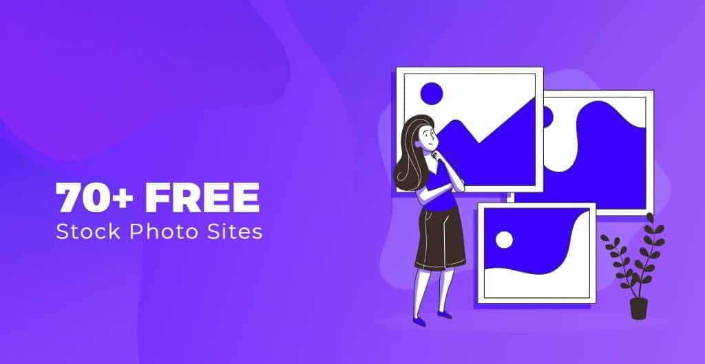 Royalty free image site