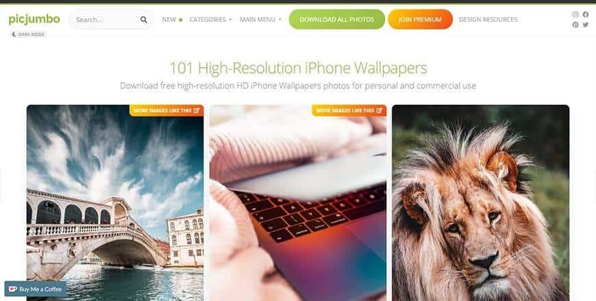 70 Source Of Royalty Free Stock Photos