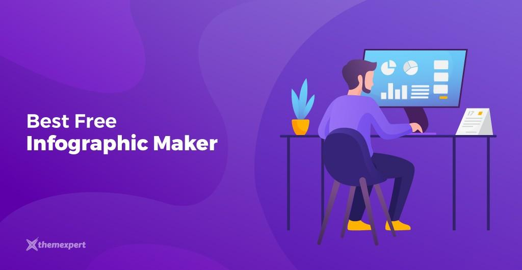 Best Free Infographic Maker