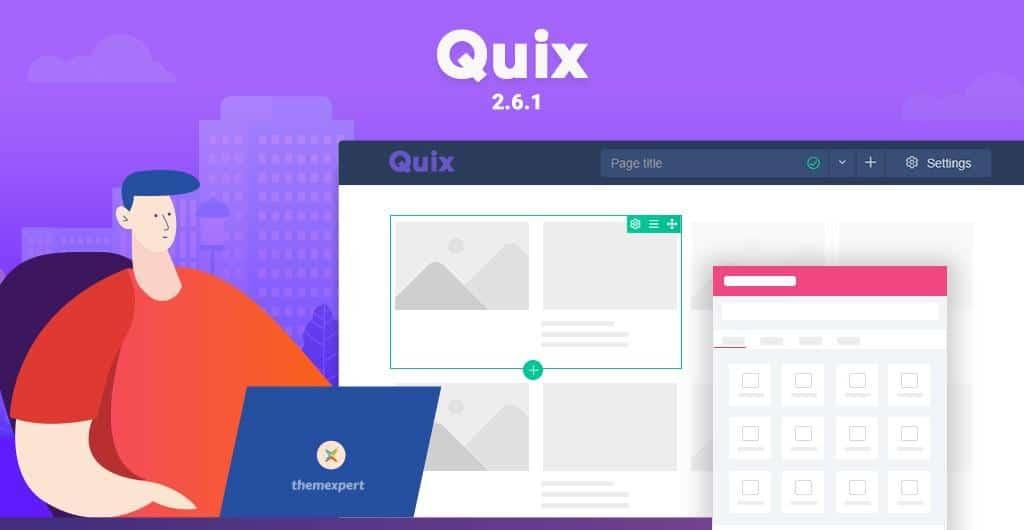 Quix-2.6.1