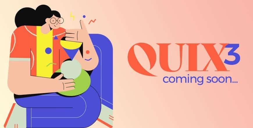 quix3_coming_banner