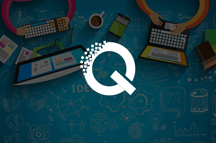 Exploring Quix: Understanding Quix's Structure and How You Can Use Them Effectively