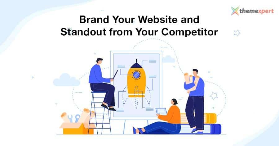 brand-your-websit_20200304-113653_1