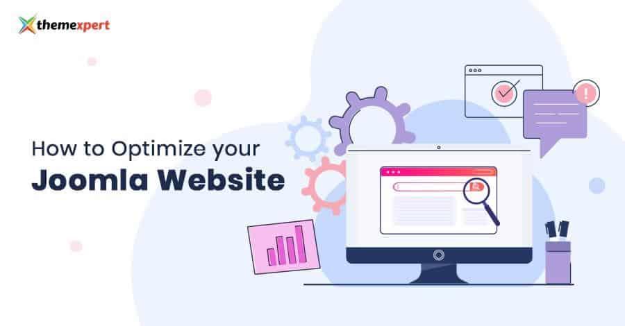 how-to-optimize-joomla-website
