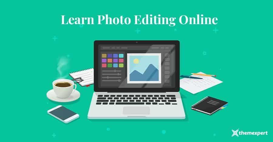 Learn-photo-editing