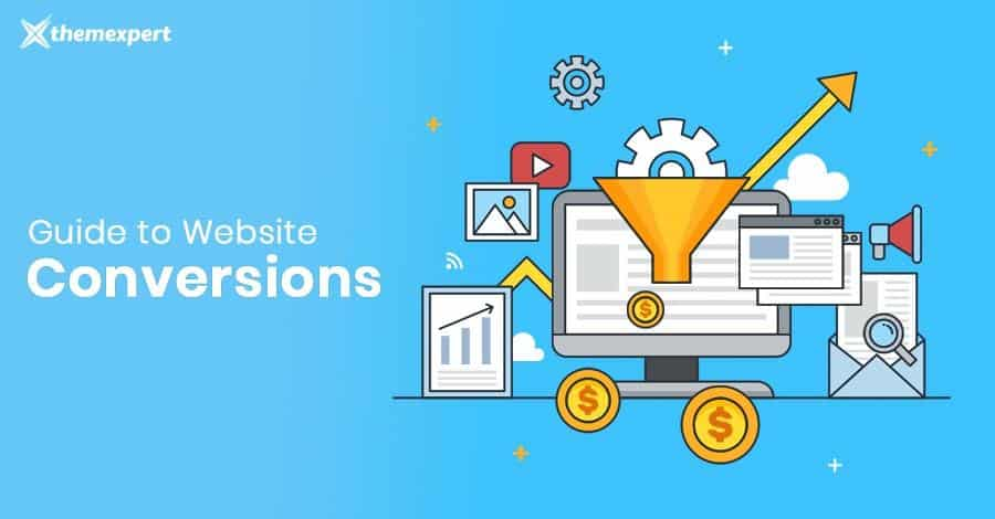 guide-to-website-conversions