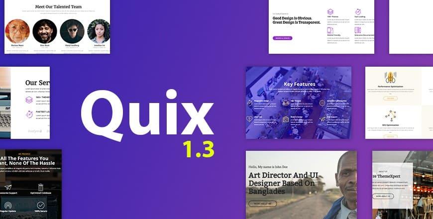 quix-13-cover1