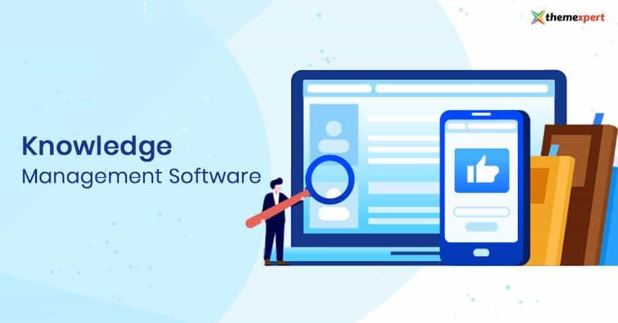best-knowledge-management-software