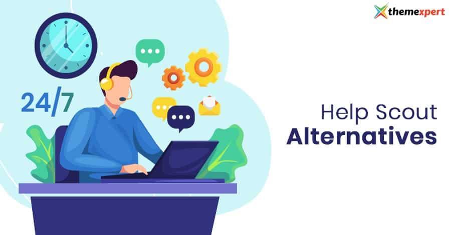 best-helpscout-alternatives