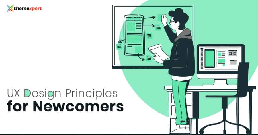 UX-design-principles-for-newcomers