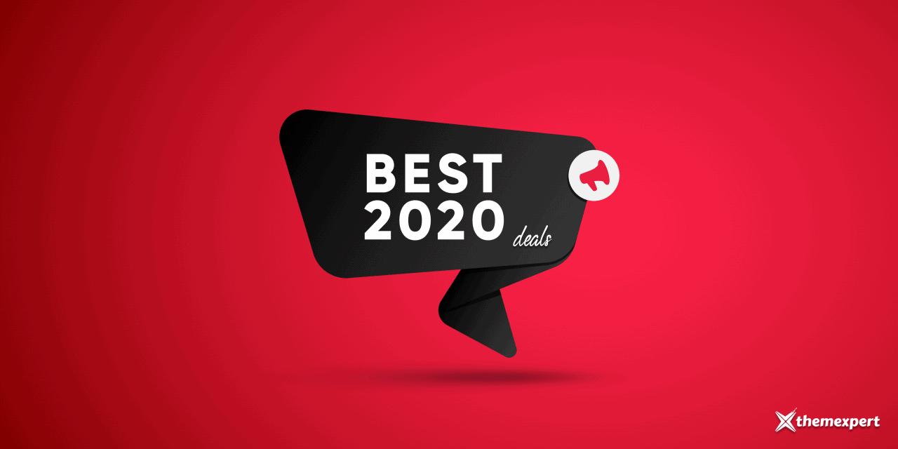 Best-2020-Deal_20201215-115807_1