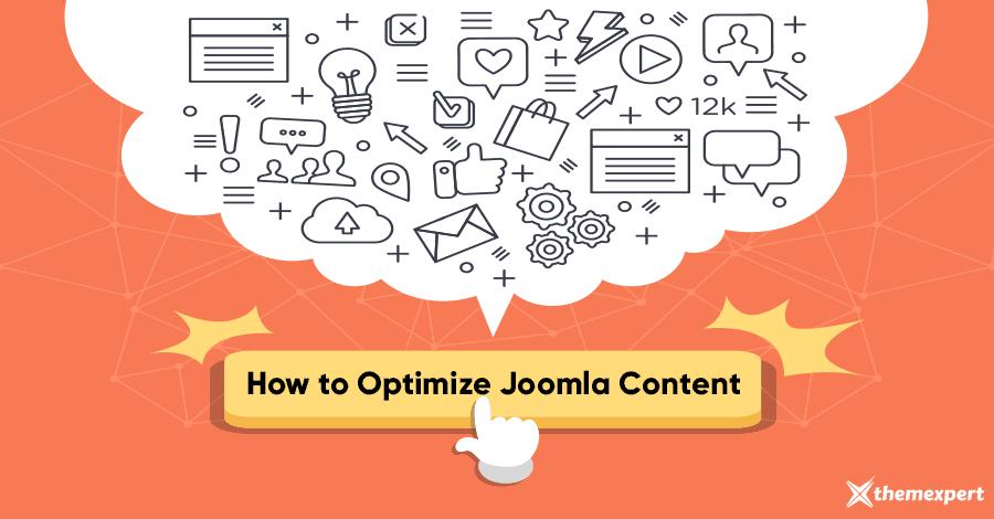 how-to-optimize-jommla-conten_20201208-132936_1