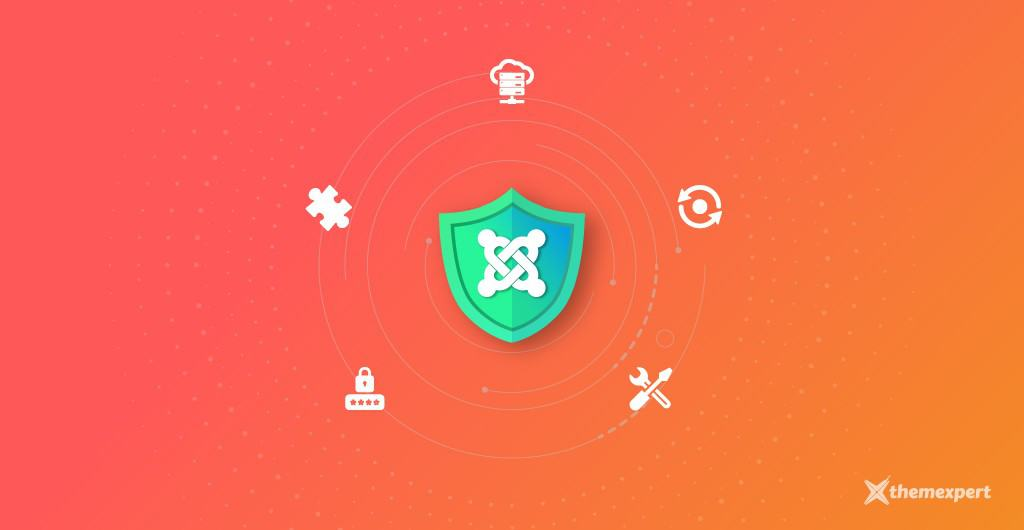 secure-Joomla