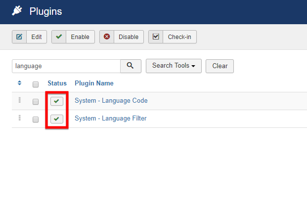enabling_joomla_language_plugins