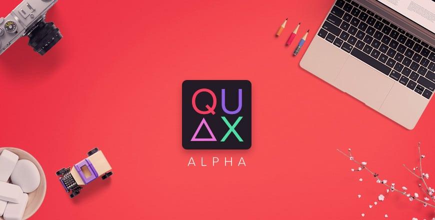 quix-blog-banner