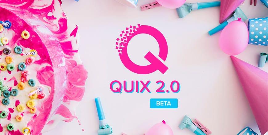 quix2-beta-pagebuilder-joomla