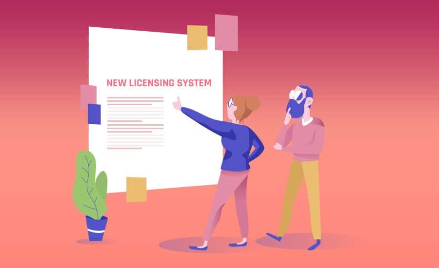 licensing_system