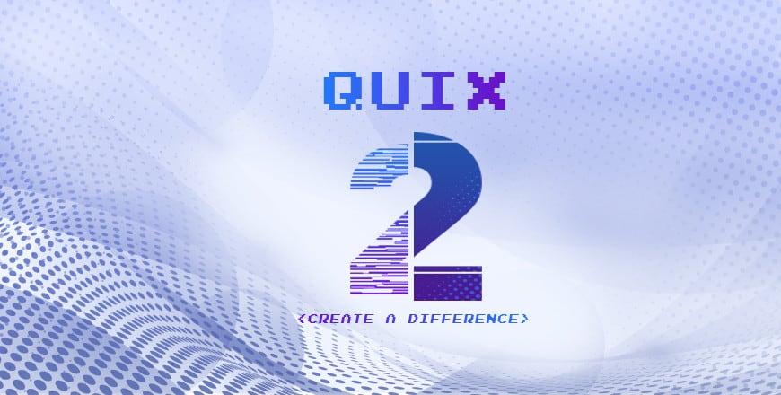 Quix-2