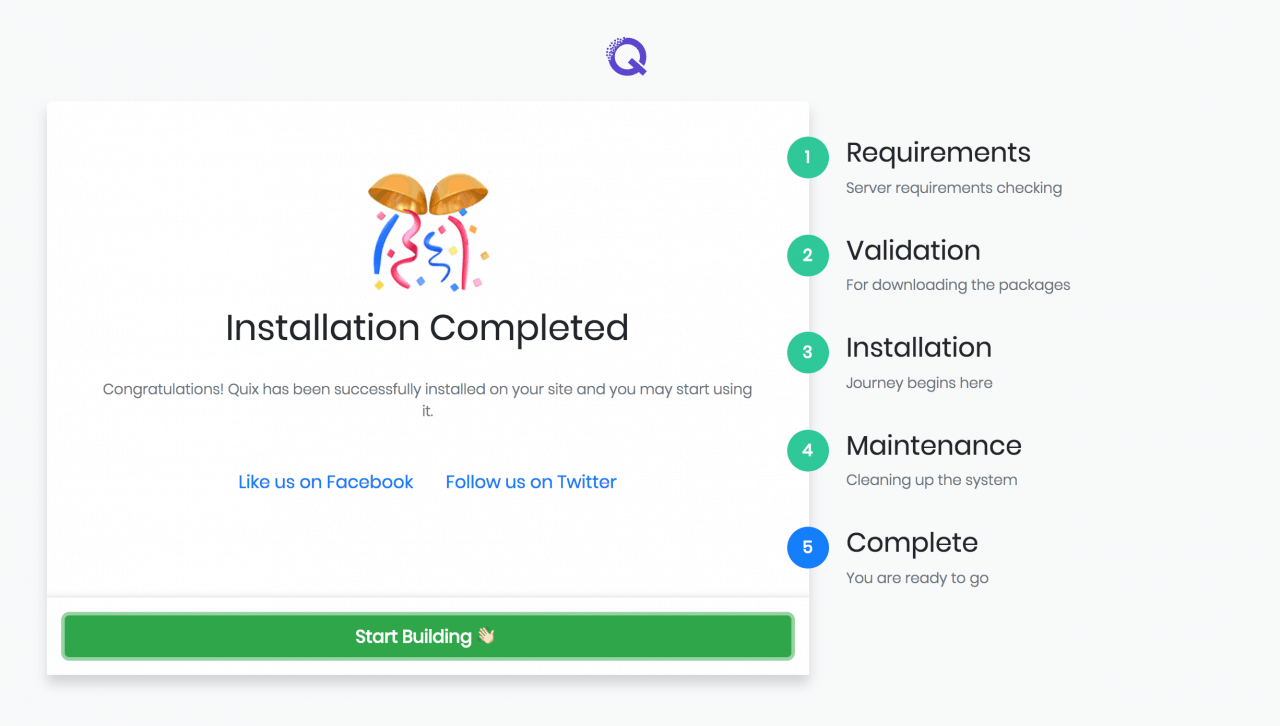 improved_installer