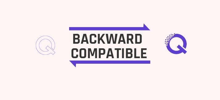 backward_compatibility