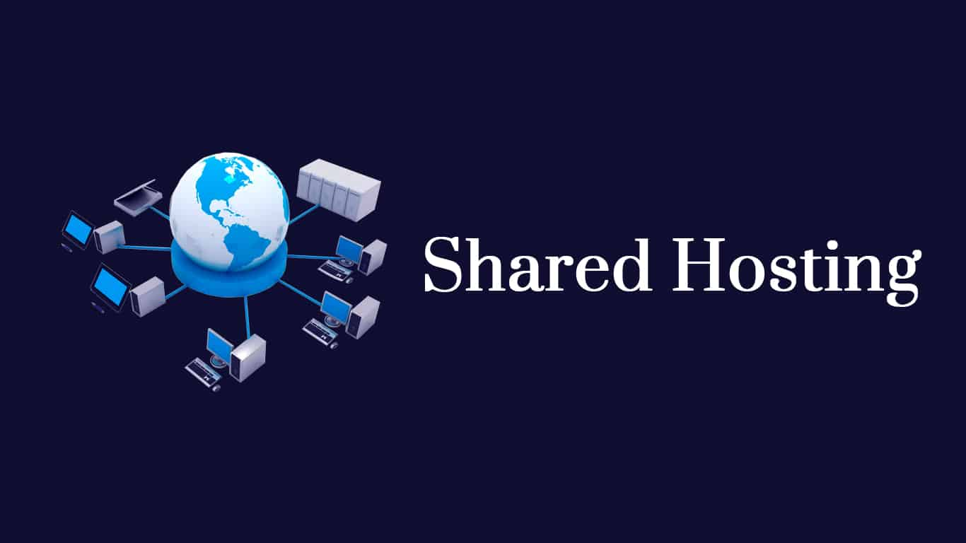 How to Ensure Optimum Security of Shared Hosting Server?