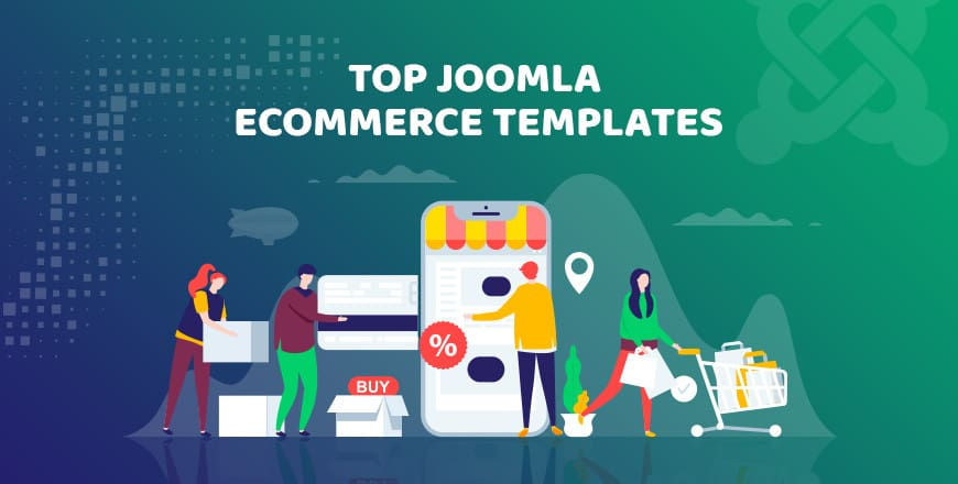 top-10-joomla-ecommerce-templates