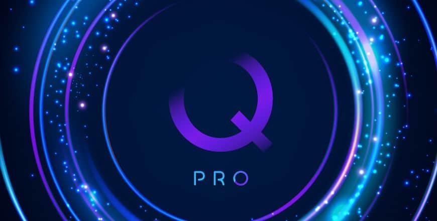 quix-pro