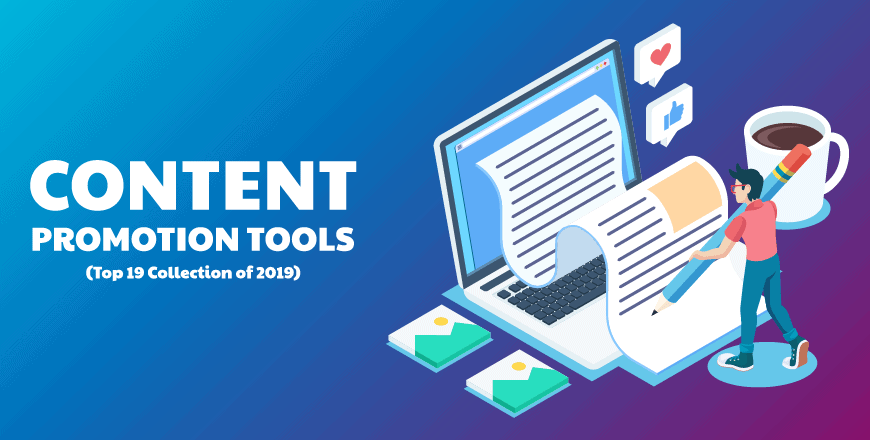 content-promotion-tools